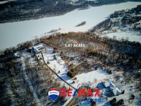 5.87 Acres Ridgeview Dr