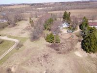 Lot 2 csm 14802 Meadowview Lane