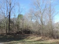 Lot 24 & 25 Blue Jay Rd