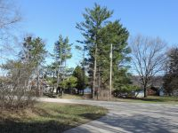Lot 27 Blue Jay Rd